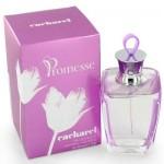 cacharel-promesse-perfume