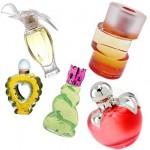 nina-ricci-perfumes