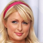 nm_paris_hilton_070425_ms1